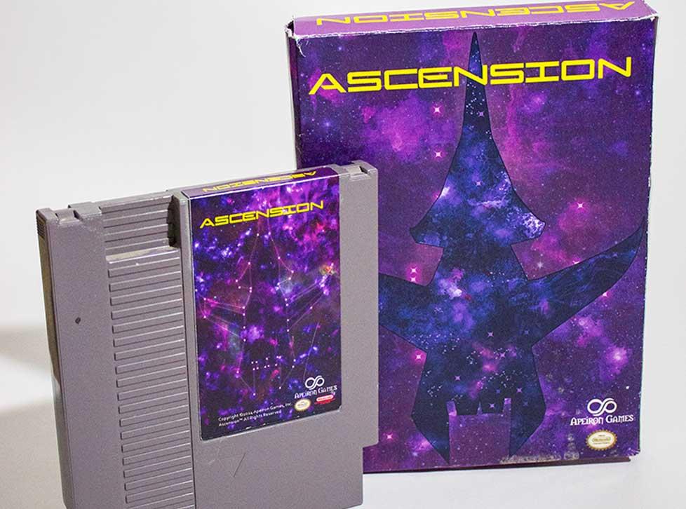 Ascension Press Kit
